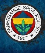 Fenerbahçe'den flaş kamp kararı! Testler negatif çıkarsa...