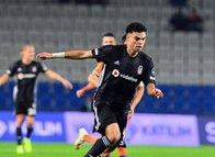 Pepe'nin yeni takımı belli oldu!