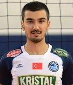 Ahmet Karataş Fenerbahçe'de