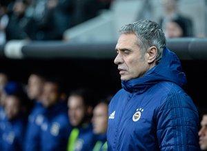 Fenerbahçe'den devrim gibi karar! İşte yönetimin yeni transfer uygulaması
