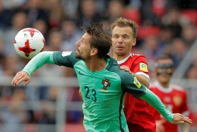Fenerbahçede rota Leicester Cityden Adrien Silva