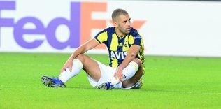 Slimani'ye Guardiola terapisi!