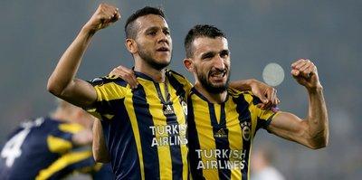 Mehmet Topal'lattı