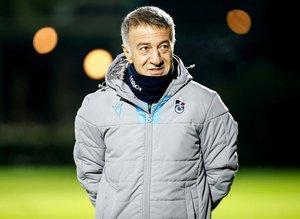 Trabzonspor'da rekor! Gelen teklifler tam 80 milyon euro!