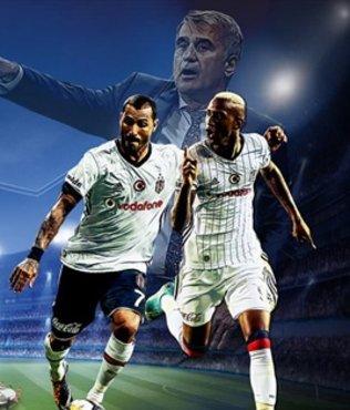Monaco-Beşiktaş maçının sonucu ne olur?