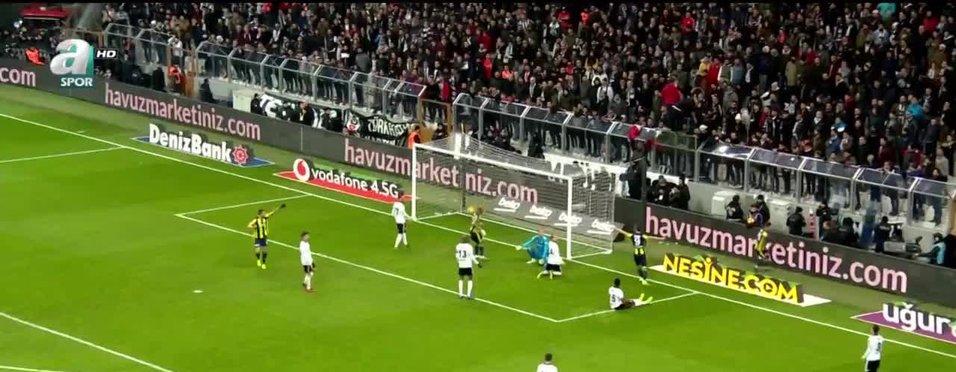 """""""Beşiktaş'a gelmek en doğru karardı"""""""