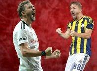 Caner Erkin transferinde flaş gelişme! Fenerbahçe'ye dönecekken...