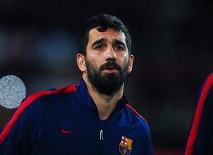 Arda Turan'ın menajerinden transfer açıklaması! Galatasaray...
