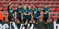 Southampton 1-2 Burnley | ÖZET İZLE