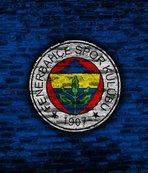 Fenerbahçe'de tarihi fiyasko! Kapı kapı dolaşıyorlar