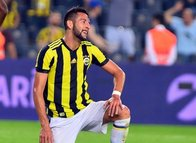 Fenerbahçe'de sürpriz gelişme! Isla...