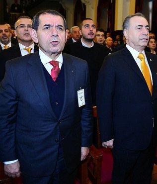 Özbek'ten 20 milyon Euro'luk blokaj