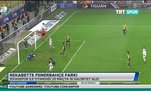 Rekabette Fenerbahçe farkı