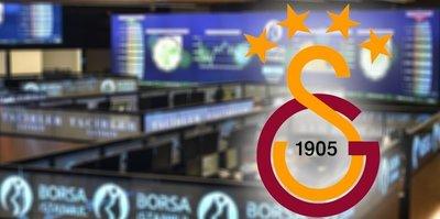 Ağustos ayının şampiyonu Galatasaray