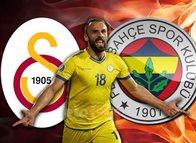 """""""Galatasaray ile Fenerbahçe oyuncumuzu istiyor"""" 2. Muriç kapışması resmen açıklandı!"""