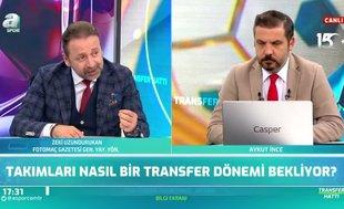 Emre Belözoğlu durmak bilmiyor! İki yıldızla daha görüştü