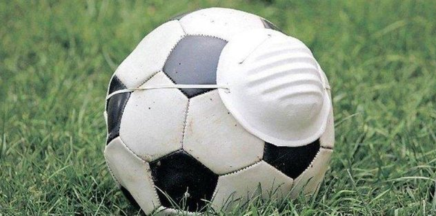 Kayserispor'da corona virüsü şoku! 1 isimde... - Futbol -