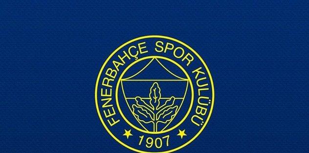 Fenerbahçe'ye transferde 3 rakip! - Fenerbahçeye -