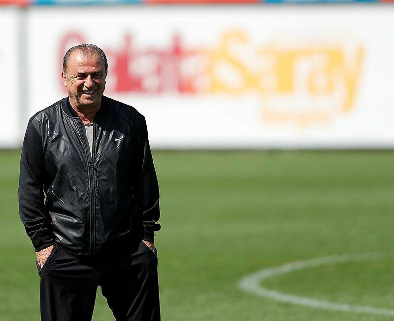 Galatasaraydan Emre Mor operasyonu