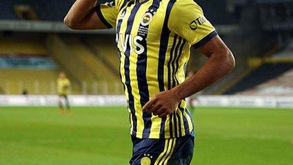 FENERBAHÇE HABERLERİ: Fenerbahçeli yıldıza sürpriz transfer teklifi! Yeni adresi...
