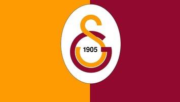 Galatasaray'dan açıklama! Hukuki mücadele başlatıldı