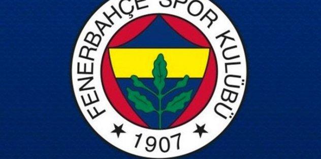 TBF Disiplin Kurulundan Fenerbahçe'ye para cezası