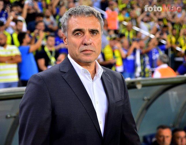 Fenerbahçe'de Altay Bayındır'a özel program! Volkan Demirel...