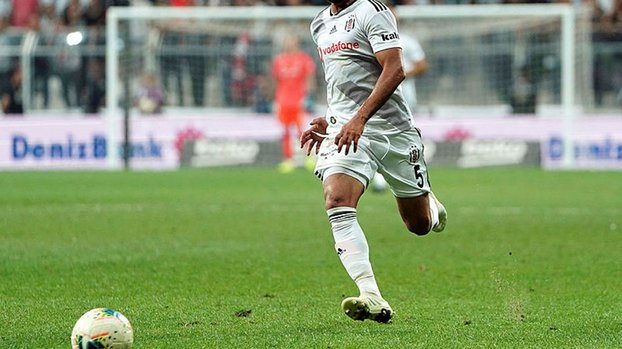 Beşiktaş Douglas'ı göndermek istiyor! Yeni Malatyaspor...