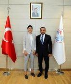 Nur Tatar Askari, spora devam kararı aldı