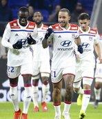 Lyon'un yeni teknik direktörü belli oldu!