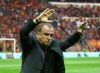 Fatih Terim'den transfer açıklaması!