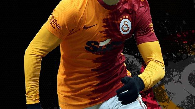 Galatasaray 2 isimle anlaştı! İmza... (GS spor haberi) #