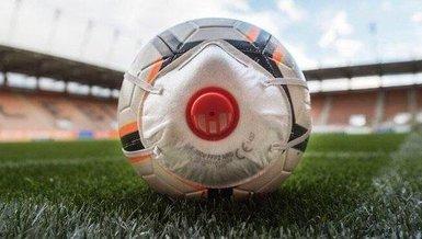 Kozanspor'da 17 futbolcunun corona virüsü (Covid-19) testi pozitif çıktı!