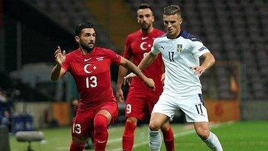 Son dakika transfer haberi: Trabzonspor milli yıldızla görüşmelere başladı