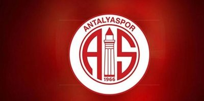 Antalyaspor'un güncel piyasa değeri