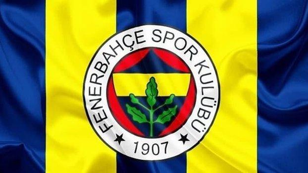 İşte Fenerbahçe'nin transfer gündemindeki isimler! Batuhan Kör, Dianele Rugani, Steven Caulker...