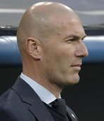 Real Madrid officially announces return of Zidane as manager