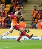 Ozan Kabak ilk maçta Avrupa listesine girdi!