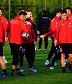 Spor Toto 1. Lig'de 9 haftalık program açıklandı
