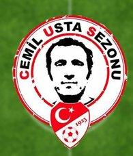İşte Süper Lig'de güncel puan durumu!