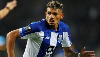 Son dakika transfer haberi: Trabzonspor'dan Soares girişimi