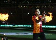 Radamel Falcao Galatasaray'ın kasasını doldurdu! İşte o rakam...
