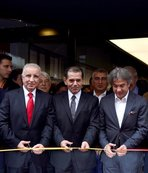 Özbek transfer rekoruna koşuyor