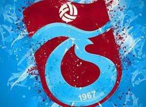 Yıldız futbolcu Trabzonspor'u takibe aldı! Beşiktaş...