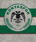 Atiker Konyaspor kafilesi, Salzburg'da