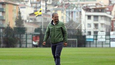 Alex de Souza Brezilya ekibi Sao Paulo ile antrenörlük sözleşmesi imzaladı