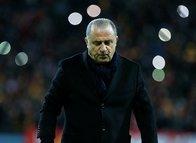 Fatih Terim'den transfer müjdesi!