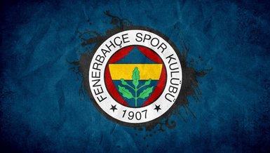 Son dakika spor haberleri: Fenerbahçe UEFA Avrupa Ligi maçı ne zaman oynanacak? Play-off turu maçları ne zaman? | Fb haberleri