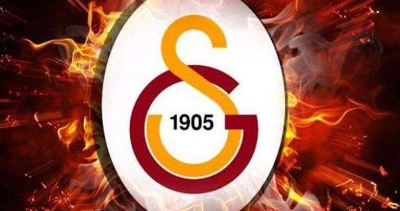 Galatasaray'a Uruguaylı forvet yolda!