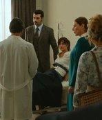 Bir Zamanlar Çukurova 34. yeni bölümde Züleyha gerçekten hamile mi?
